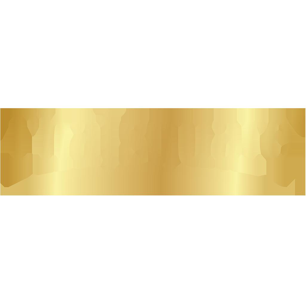 ThaiSquare
